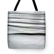 Snow Drift 01 Tote Bag