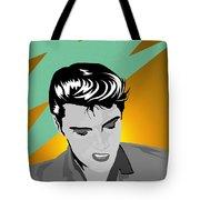 So Cool Tote Bag