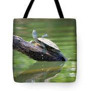 So Happy Together Tote Bag