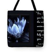 So I Love You Tote Bag