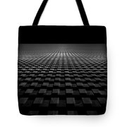 So Many Steps So Little Time Tote Bag