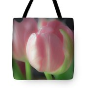 So Pink For You Tote Bag
