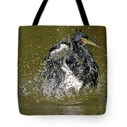 So Refreshing Tote Bag