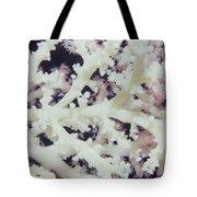 Soft Corals 36 Tote Bag