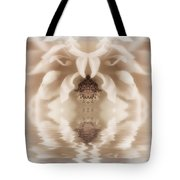 Soft Fantasy Tote Bag