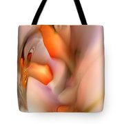 Soft Feelings Tote Bag