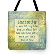 Soft Spa Mother's Day 2 Tote Bag