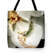 Softest Little Gem Tote Bag