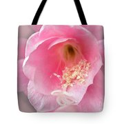 Soft..pink..delicate 2 Tote Bag