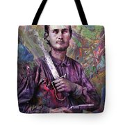 Soldier Fellow 1 Tote Bag