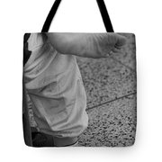 Sole Obsession  Tote Bag