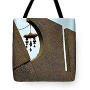 Soleri Bells Tote Bag