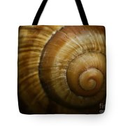 Some Call It Home Tote Bag