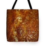 Some Call This Heaven Tote Bag