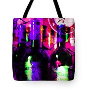 Some Things Get Better With Time M88 Tote Bag