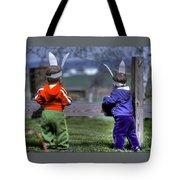 Someday.... Tote Bag