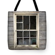 Someone Use To Call This Home Tote Bag