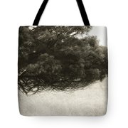 Somewhere To Dream Tote Bag