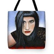 Sonja Tote Bag
