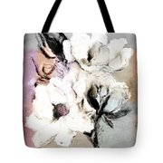 Sophisticated - A30 Tote Bag