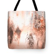 Sore Wounded Trails  Tote Bag