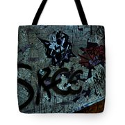 Sorry Temporarily Unavailable  Tote Bag