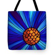 Soul Kiss 1 Tote Bag by Sharon Cummings