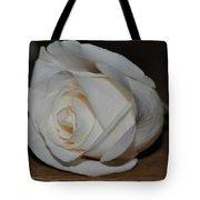 Soulful Beauty Tote Bag