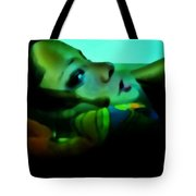 Soused Tote Bag