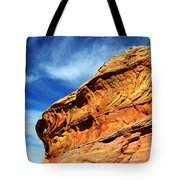 South Coyote Buttes 6 Tote Bag