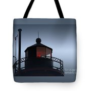 South Haven Light Tote Bag