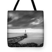 South Pier 2 Tote Bag