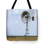 Southeast Kenya... Tote Bag