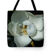 Southern Bell I Tote Bag