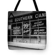 Southern Charms Tote Bag