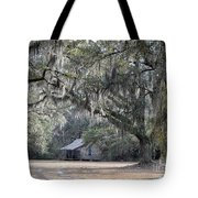 Southern Shade Tote Bag by Al Powell Photography USA