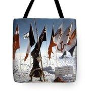 Southpole-antarctica-photos-2 Tote Bag