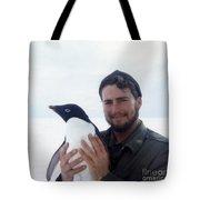Southpole-antarctica-photos-3 Tote Bag