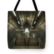 Southwark 1.0 Tote Bag