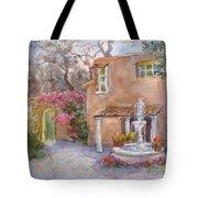Southwest Icon Tote Bag
