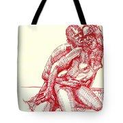 Sp4_043 Tote Bag