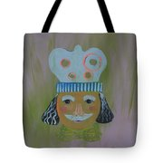 Spagetti Lovers Tote Bag