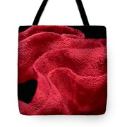 Spanish Dancer Eggs 1 Tote Bag