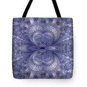 Sparkling Tote Bag