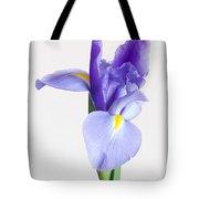 Spellbind Tote Bag