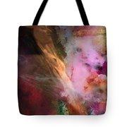 Spice Dream Tote Bag