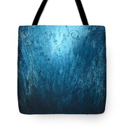 Spirit Of Life - Abstract 3 Tote Bag