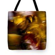 Spirits 6 Tote Bag
