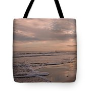 Spiritual Inspiration Tote Bag