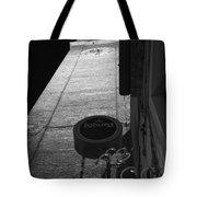 Spiritual Or Spirit Tote Bag